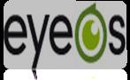 Eye OS
