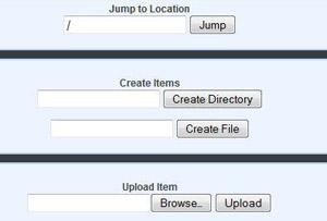 Browsers Screenshot 2